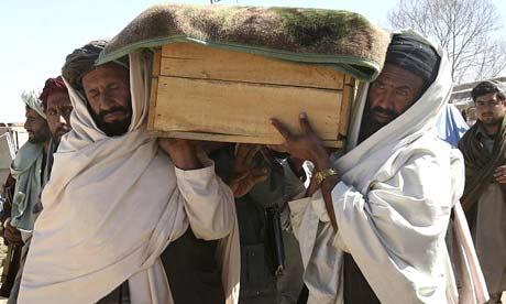 Afghan460px
