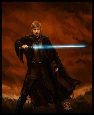 Jedi_mae