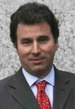 Oliver_Letwin_42280t