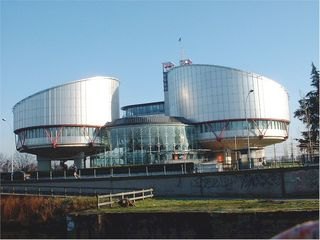 Cour_europc3a9enne_des_droits_de_l27homme_european_court_of_human_rights