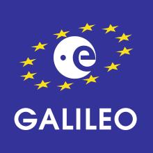 220px-Galileo_logo.svg