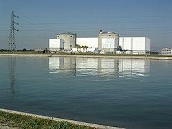 250px-2010_06_04Centrale_nucléaire_de_Fessenheim2