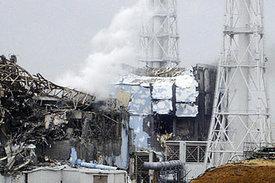 Fukushima-nuclear-crisis_full_380