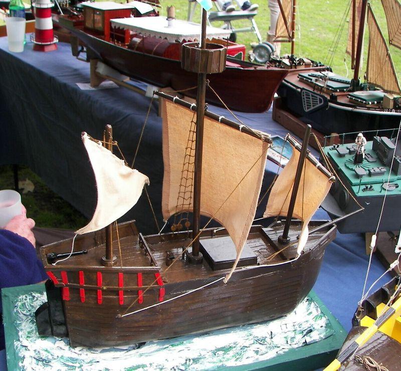 Newport Ship_1