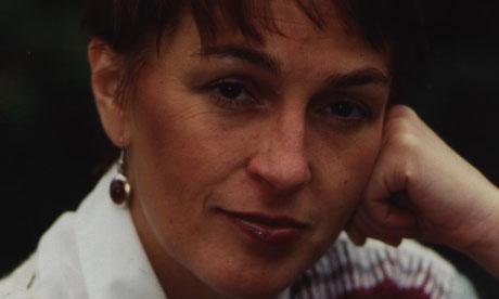 Elizabeth-Brice-007