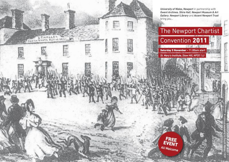 Chartist Convention Flyer (Published)-1