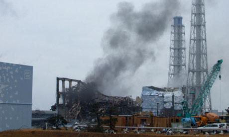 The-Fukushima-nuclear-pla-007