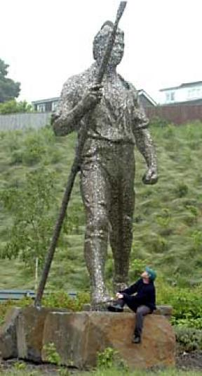 P5_statue