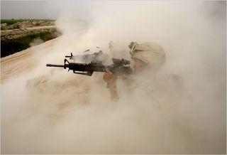 Afghanfatalityblog