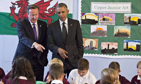 David-Cameron-and-Barack--010