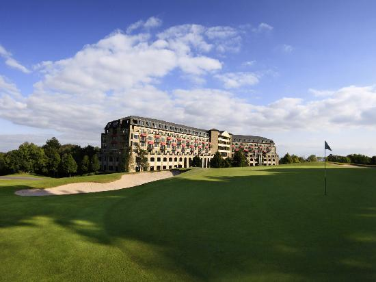Celtic-manor-resort