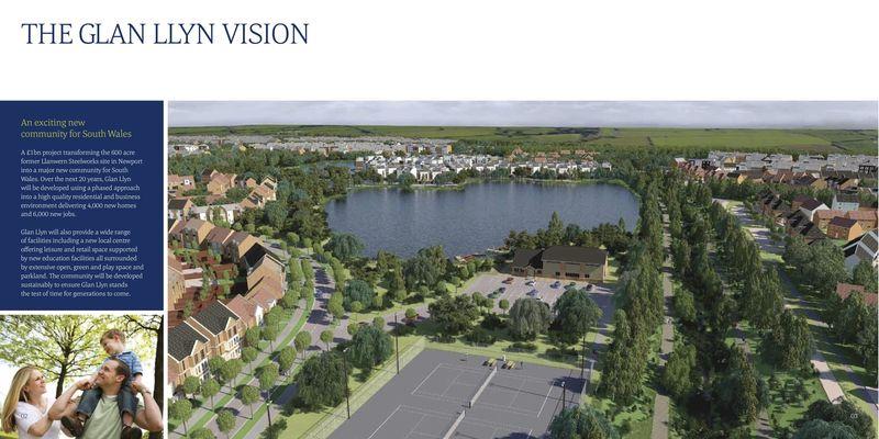 00961_Glan Lyn VISION FLIP brochure 210 x 210  WHITE_ENGLISH_v7AW-4