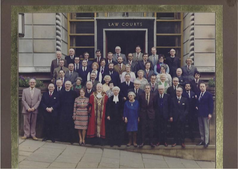 Newport Council