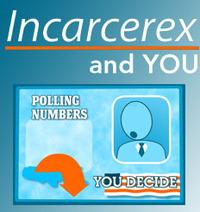 Incarcerex11_2