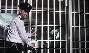 _262349_prison300_2