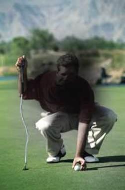 Golfermacd