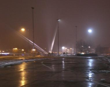Lighting_bridge