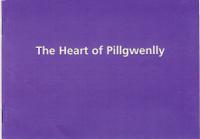 Pill_heart