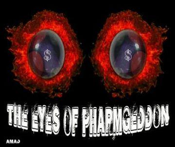 Pharmageddonweb