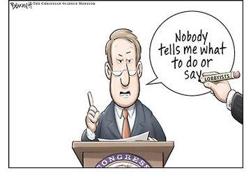 Lobbyists_3