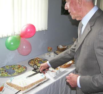 Doug_cake
