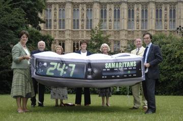 Samaritans2007