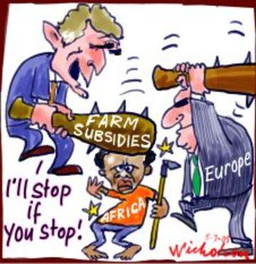 20050705_farm_subsidies_g8_africa_2