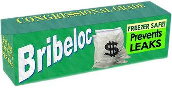 Bribeloc