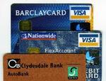 Creditcardandbankcardsukissuedbarcl