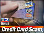 Kbci_credit_card_scam