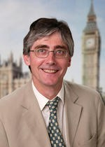 Gordon_prentice_mp_2