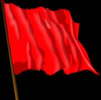 428pxred_flag_iisvg