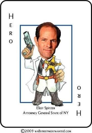 Spitzer_5