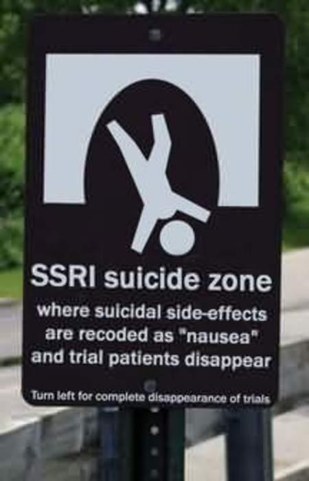 https://paulflynnmp.typepad.com/my_weblog/images/2008/03/18/suicide11.jpg