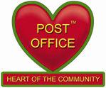 Po_heart2