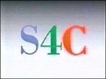 Logos4c1