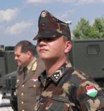 Soldat_2